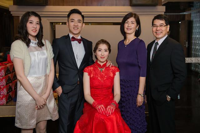 台北婚攝, 和璞飯店, 和璞飯店婚宴, 和璞飯店婚攝, 婚禮攝影, 婚攝, 婚攝守恆, 婚攝推薦-20
