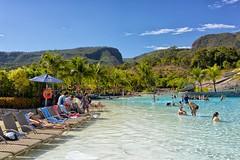 Praia do Cerrado 4 (deltafrut) Tags: brasil gois caldasnovas hotpark rioquenteresorts praiadocerrado