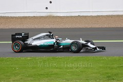 Pascal Wehrlein in the Mercedes in Formula One In Season Testing at Silverstone, July 2016 (MarkHaggan) Tags: mercedes northamptonshire f1 testing grandprix silverstone formulaone pascal formula1 motorracing motorsport mercedesamg inseason mercedesf1 mercedesamgpetronas pascalwehrlein wehrlein 13jul16 13jul2016 inseasontesting