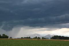 IMG_9284 (worldmix) Tags: storm rain clouds wolken thunderstorm gewitter approaching sturm