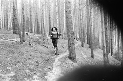 40970012.jpg (Max Panteleyev) Tags: travel bw film nature russia adventure ural nikonfe2 mountainschool 2016