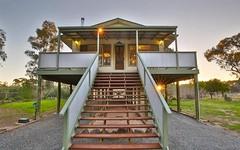 154 Ryan's Road, Curlwaa NSW