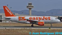 G-EZBG - easyJet - Airbus A319-111 - PMI/LEPA (Juan Rodriguez - PMI/LEPA) Tags: plane airplane airport nikon aircraft hamburg sigma airbus mallorca palma aeropuerto easyjet 70200mm 80400mm a319 d90 aeroplano sonsanjuan sonsantjoan gezbg pmilepa
