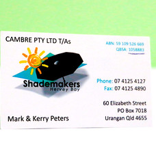 Short Run Business Cards - Chameleon Print Group (Chameleon Print Group) Tags: colour digital print corporate design office highresolution graphics quality creative australian australia best professional business company businesscards commercial printing document queensland service format local custom stationery trade marlborough binding largeformat services wholesale sunshinecoast printers offset bundaberg companies bulk specialists speciality spotcolour specialised wideformat harveybay fullcolour frasercoast printingservices widebay