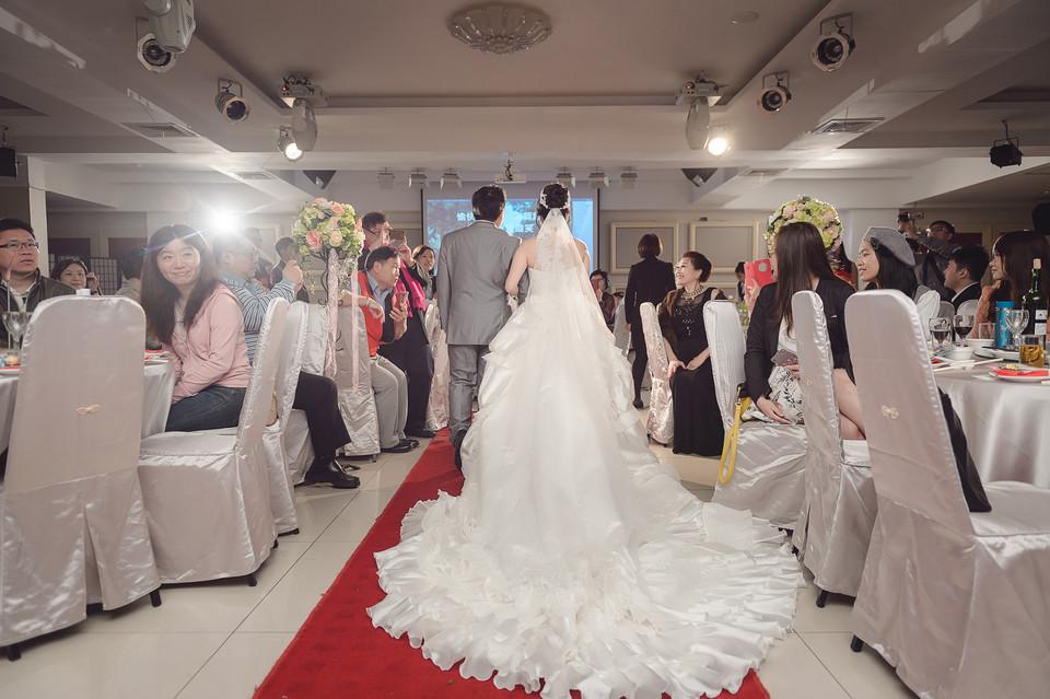 婚禮攝影-台南台南商務會館戶外婚禮-0071