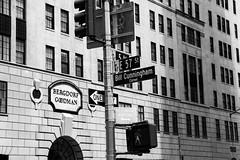 Bill Cunningham Corner (Bergdorf Goodman) (Alejandro Ortiz III) Tags: newyorkcity newyork alex brooklyn digital canon eos newjersey canoneos allrightsreserved lightroom bergdorfgoodman rahway alexortiz 60d lightroom3 shbnggrth alejandroortiziii copyright2016 copyright2016alejandroortiziii billcunninghamcorner