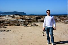 Murramarang Park, Australia. (RViana) Tags: australien australie oceania camberra ozeanien  ocanie oceanien oseania canberran ricardoviana