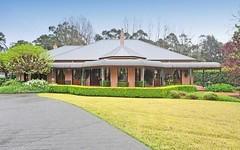 24 Barrington Road, Silverdale NSW