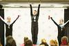 2015AGFArtistic-0476 (Alberta Gymnastics) Tags: college artistic womens gymnastics alberta mens federation provincials 2015 letbridge