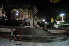 untitled shoot-176.jpg (Eli K Hayasaka) Tags: brazil brasil sãopaulo centro sampa apfel centrosp hayasaka caminhadanoturna elikhayasaka restauranteapfel caminhadanoturnapelocentro