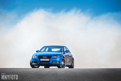Audi A4 2012 (MNYFOTO) Tags: norway canon tdi 5d bergen 20 a4 audi concave vag strobe 2012 quattro elinchrom strobist vertini