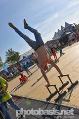 new-sound-festival-2015-ottakringer-brauerei-80.jpg