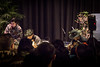 liu xinyu, yan yulong, tetuzi akiyama (Sub Jam) Tags: japan concert performance event miji artlounge multipletap meridianspace