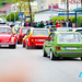 "Worthersee 2015 - 1st May • <a style=""font-size:0.8em;"" href=""http://www.flickr.com/photos/54523206@N03/17340351885/"" target=""_blank"">View on Flickr</a>"