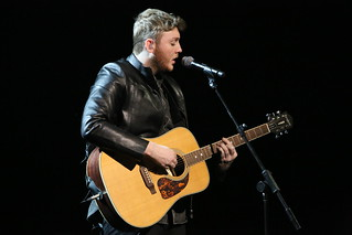 James Arthur - X Factor