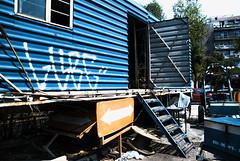 Pásele a lo barrido (Dev/Null.MalKaViaN) Tags: urban roma mexicocity sony instantaneas exploracionurbana alpha200 alfa200