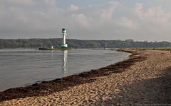20141014_044 (harrykretzschmar) Tags: strand natur orte maritim falckenstein foerde