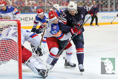 "IIHF WC15 SF USA vs. Russia 16.05.2015 058.jpg • <a style=""font-size:0.8em;"" href=""http://www.flickr.com/photos/64442770@N03/17744169026/"" target=""_blank"">View on Flickr</a>"