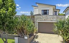 4 Ulladulla Court, Kingscliff NSW