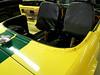 28 Triumph TR6 Montage gbgr 02