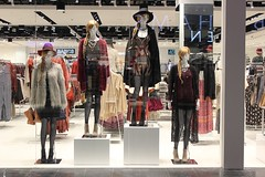 f21_russia_opening (17)