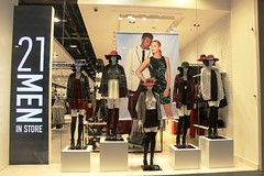 f21_russia_opening (24)
