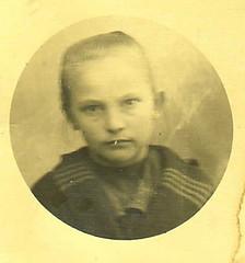 32296_520307095_0217-00167_1 (mkvirg) Tags: 1920s serbia croatia macedonia slovenia kosovo 1910s immigration yugoslavia montenegro ellisisland emigration passportphotos bosniaandherzegovina