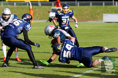 "RFL15 Assindia Cardinals vs. Remscheid Amboss 30.05.2015 043.jpg • <a style=""font-size:0.8em;"" href=""http://www.flickr.com/photos/64442770@N03/18127109309/"" target=""_blank"">View on Flickr</a>"