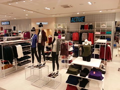 f21_russia_opening (13)