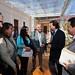 Foro latinoamericano  y del Caribe sobre desarrollo económico y territorial.