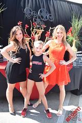 "Gianna Martello, Mackenzie Ziegler & JJ Snyder at the Opening of Abby Lee Miller's Dance Company in Santa Monica #ALDCLA #DanceMoms - DSC_0041 (RedCarpetReport) Tags: celebrity dance lee celebrities redcarpet minglemediatv redcarpetreport abbyleemillerlifetimesdance millerdancemomsmaddie zieglermackenzie moms""abbyleemillerdance momsabby zieglernia frazierjojo siwakendall verteskalani hillikergianna martellomelissa zieglergisonilifetimedancemoms"""