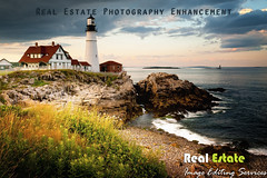 Real Estate Photography Enhancement (realestateimageediting) Tags: real photography estate enhancement