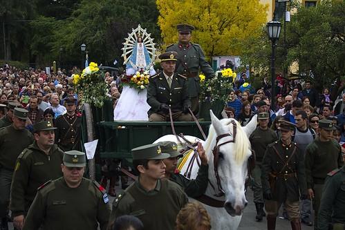procesion 5