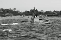 Cape Cod views-5 (johnaalex) Tags: usa capecod massachusetts newengland fishingboat d810 nikonafs80400f4556g