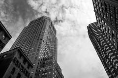 AO3-4061.jpg (Alejandro Ortiz III) Tags: newyorkcity newyork alex brooklyn digital canon eos newjersey canoneos allrightsreserved lightroom rahway alexortiz 60d lightroom3 shbnggrth alejandroortiziii copyright2016 copyright2016alejandroortiziii