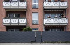 DSCF1738 (stapel2) Tags: balkon zaun ickern
