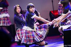 IMG_0036 (Chocofy @chocofy) Tags: haruka gracia shania nakagawa aninditha jkt48 shaniindira