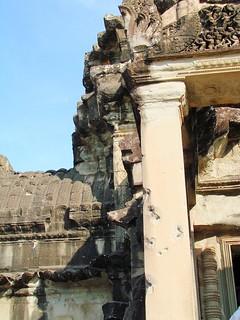 angkor - cambodge 2007 41
