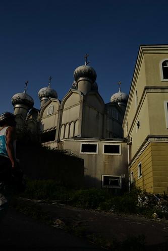 ロシア村 画像13
