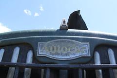 IMG_2860 (RyanP77) Tags: show california b white truck log model shiny trucker international chevy chrome r pete logger gmc peerless kw peterbilt ih kenworth cabover bullnose fruehauf