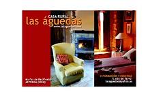 Casa Rural las guedas 1 (brujulea) Tags: las rural casa leon casas astorga albergue rurales aguedas brujulea