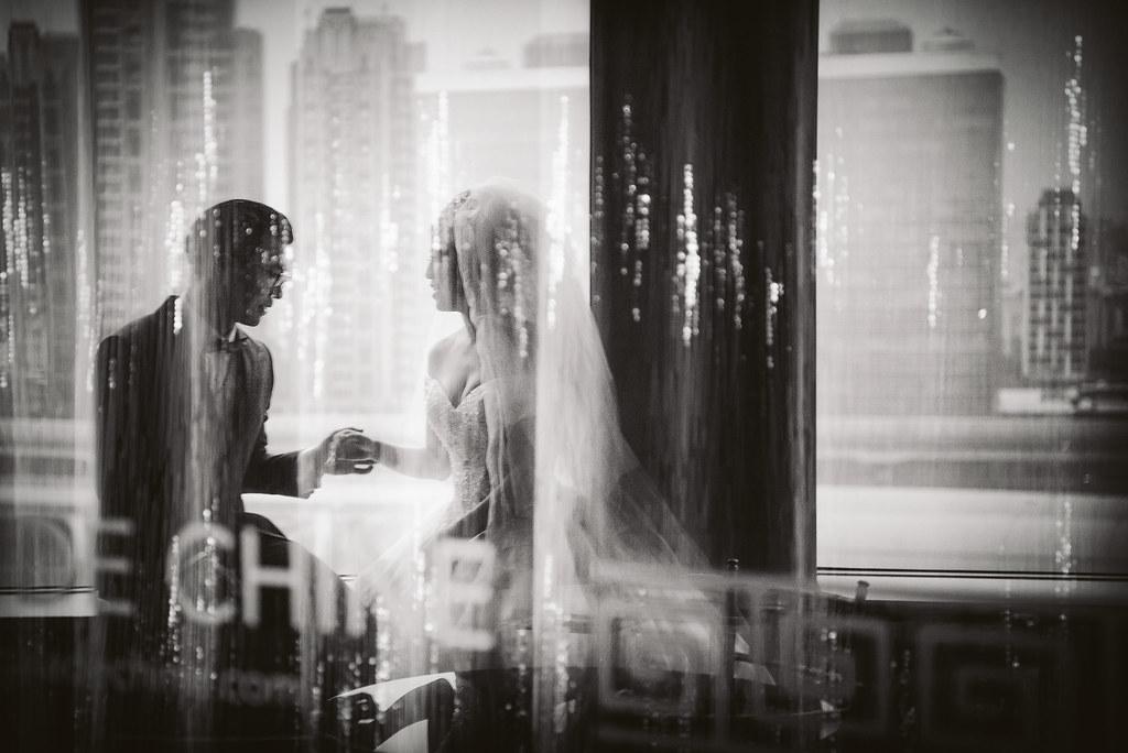 """""""婚攝,新莊頤品大飯店婚攝,婚攝wesley,婚禮紀錄,婚禮攝影""""'LOVE00468'"""