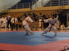 stefanou_15_5_2016_knockdown_158