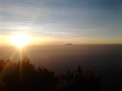 "Pengembaraan Sakuntala ank 26 Merbabu & Merapi 2014 • <a style=""font-size:0.8em;"" href=""http://www.flickr.com/photos/24767572@N00/27067819452/"" target=""_blank"">View on Flickr</a>"