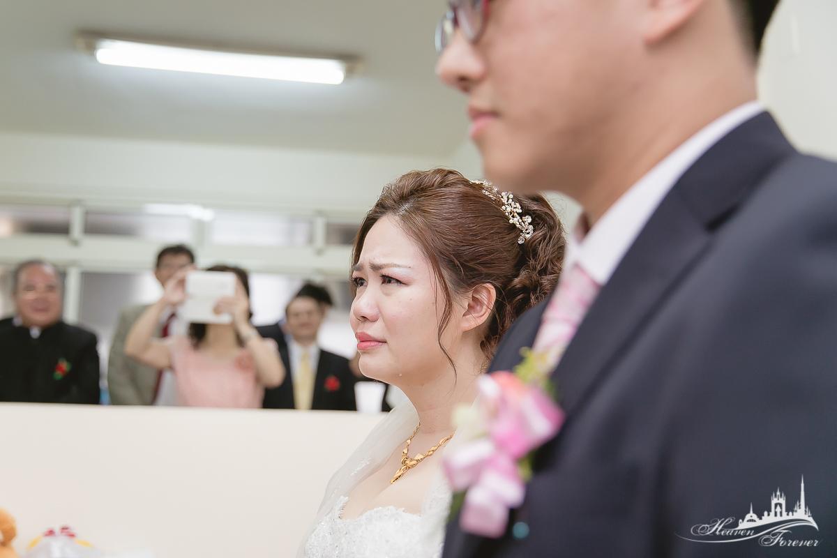 婚攝_婚禮紀錄@桃園晶宴會館_20160521_020.jpg