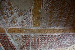 Egitto, Luxor le tombe dei nobili 092 (fabrizio.vanzini) Tags: luxor egitto 2015 letombedeinobili