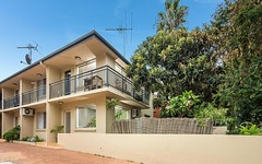 17/45-47 First Avenue, Campsie NSW