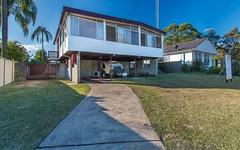 13 Park Drive, Eleebana NSW