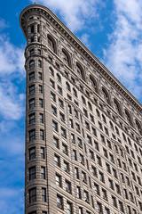 NYC-10.jpg (Patti Houston) Tags: nyc newyorkcity ny newyork building architecture flatironbuilding thebigapple