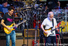 Dead & Company @ Summer Tour 2016, DTE Energy Music Theatre, Clarkston, MI - 07-07-16